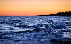 ocean waves wallpaper hd pixelstalk net