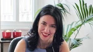 Scuola: chi è Lucia Azzolina, nuovo ministro dell'Istruzione ...