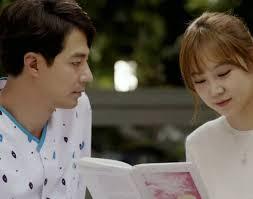 wajib baca quotes dari drama korea agar cepat sembuh dari patah