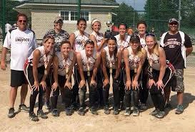 18U Illinois Impact wins Summer Slam in Michigan