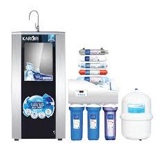 Máy lọc nước thông minh Karofi iRO 2.0, 7 giá bao nhiêu tiền?