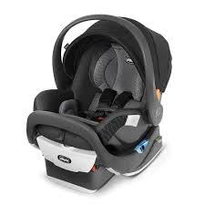 chicco fit2 infant toddler cat