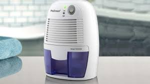 what are dehumidifiers and how do they