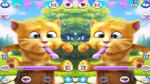 Ca Nhạc Thiếu Nhi Vì sao con mèo rửa mặt - Dailymotion Video