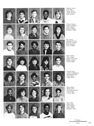 The Aerie, Yearbook of North Texas State University, 1987 - Page 211 - UNT  Digital Library
