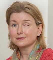 Mum loses eye after buying Contact Lenses on the Internet -  AshleighSightCare.co.uk