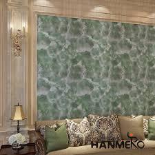 hanmero modern design waterproof