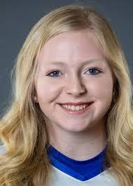 Shelby Smith - Softball - Seton Hall University Athletics