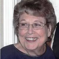 Marilyn Vance Obituary - Dallas, Texas | Legacy.com