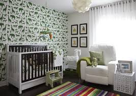 Pretty Little Tikes Rocking Horse In Nursery Contemporary With Kids Bedroom Next To Kid Friendly Backyard Ideas Alongside Decorating A Blue Couch And Teenage Bedroom Ideas For Boys