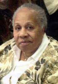 Myra Smith Obituary - New York, NY