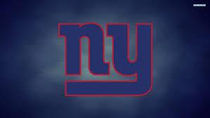 new york giants nfl football r