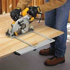 What Is A Rip Fence And How To Use It Cut The Wood
