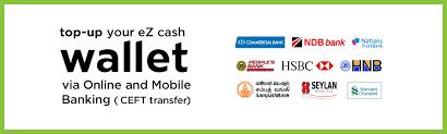 ez cash money in your mobile