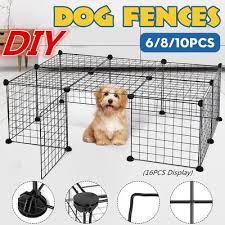 Buy Fence Panels At Affordable Price From 11 Usd Best Prices Fast And Free Shipping Joom