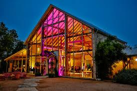 26 best austin wedding venues