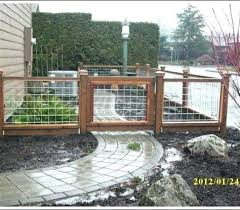 Lowes Wire Fencing For Dogs Chilangomadrid Com