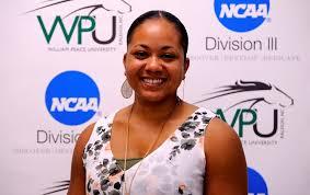 Women's Hoop Dirt | William Peace University Hires Brandy Smith as Head  Women's Basketball Coach - Women's Hoop Dirt