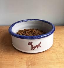 bowl dog dish pet food bowl water bowl