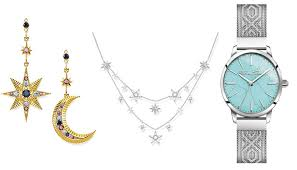 the jewellery we ll be ing in the