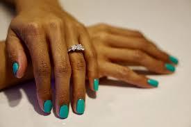 painted nails gift card san ramon ca