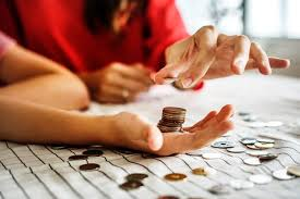 Image result for down payment assistance