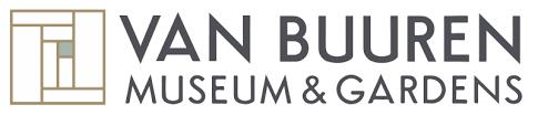 """Résultat de recherche d'images pour """"van buuren museum logo"""""""
