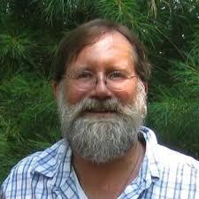 Robert Samuel Bailey - Pittsburgh Cremation
