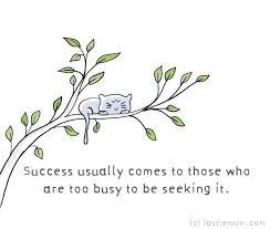 quotes dalam ilustrasi yang bikin kamu makin semangat di hari senin