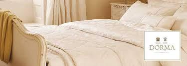 dorma dorma bedlinen