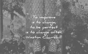 quotes about change and growth to improve your life