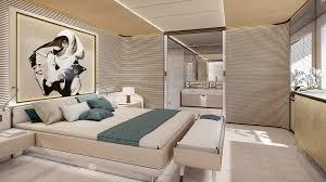 s boatinternational yacht