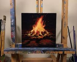 edward duff on instagram bonfire 6