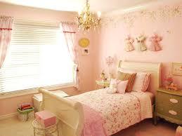 shabby chic kids bedroom decorations