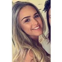 Abby Edwards - Legal Secretary - Clifford Chance | LinkedIn