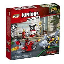 Amazon 100 Hottest Holiday Toys LEGO Picks - The Brick Fan