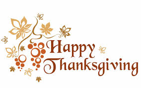 happy thanksgiving png - Clip Art Library