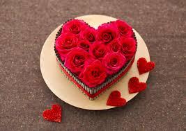 صور قلوب حب رومنسية للعشاق الازواج قلوب حمراء وورود متحركة