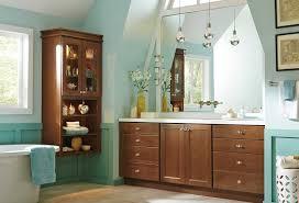 custom made bathroom cabinets miami