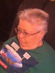 Betty May Smith February 13 1948 April 2 2020 (age 72), death ...