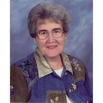 Barbara J. Kondrath Obituary - Visitation & Funeral Information