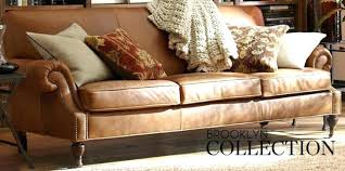 buchanan sleeper sofa sofas