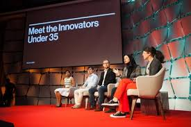 MIT Technology Review Announces Renowned Speakers and Key Themes for  Flagship EmTech MIT Conference, September 17-19 | Markets Insider