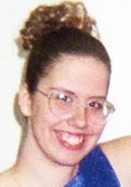 Abigail Baker | Obituary | Greensburg Daily News