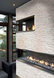 venice white stackstone ledger stone