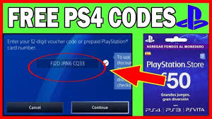 how to get free ps4 games 2020 in 2020 ...