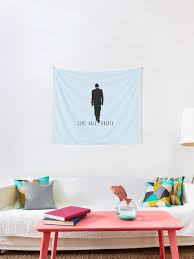 Come Back Barack Obama Tapestry By Loveanddefiance Redbubble