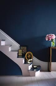 what colour should i paint my hallway