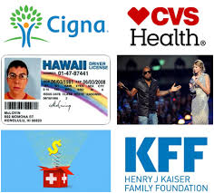 November's Top 5 Stories in Managed Care Pharmacy