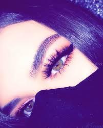 رمزيات عيون بنات 2020 اجمل عيون بنات صور عيون بنات منتديات درر